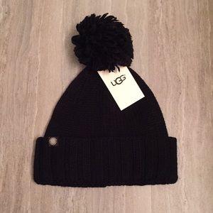 UGG Knit Hat